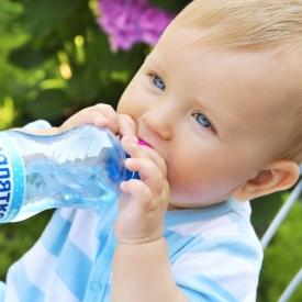 вода,детская вода,какую воду пить беременным,вода для детей,какая вода самая полезная