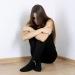 послеродовая депрессия,послеродовая меланхолия,депрессия у мужчин