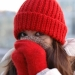 аллергия на мороз,аллергия на холод,причины