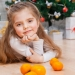 Джейми Оливер,детское питание,питание,здоровое питание