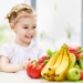 яблоки,здоровое питание,продукты,супермаркет
