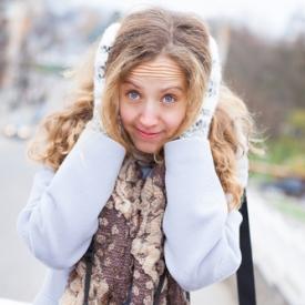 вобосы,как защитить волосы,волосы зимой,красота волос зимой,сохранить волосы