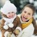 путешествие с ребенком,отдых с детьми,зимний отдых с ребенком,отели закарпатья,зимние каникулы,зима-2016,новогодние праздники,аптечка в дорогу