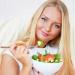 метаболизм,замедление метаболизма