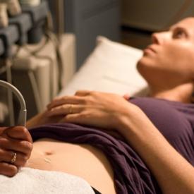 УЗИ,УЗИ при беременности,Сколько раз можно делать УЗИ при беременности