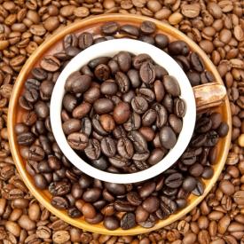 кофе,мужское бесплодие,зачатие