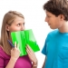 конфликт,подростки,проблемы в школе
