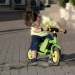 гиперактивность,гиперактивность у ребенка,здоровье ребенка