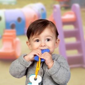 косит глазками,косоглазие у ребенка,лечение косоглазия