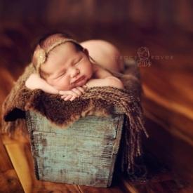 фото,новорожденный