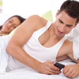 гаджеты,смартфоны,секс,интим