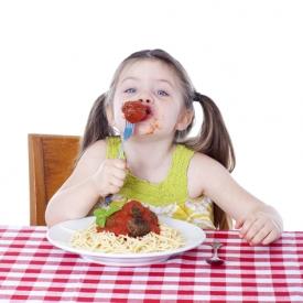 питание детей,здоровое питание ребенка,продукты для здоровья ребенка,белки в рациона ребенка