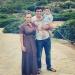 Анфиса Чехова,Стефания Маликова,Филипп Киркоров,самые необычные имена,как назвать ребенка,как назвать,имена