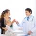 паротит,эпидемический паротит,вирусное воспаление горла,боль в горле