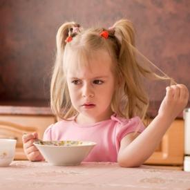 расстройства питания,булимия,анорексия,если ребенок не хочет есть,не хочет есть