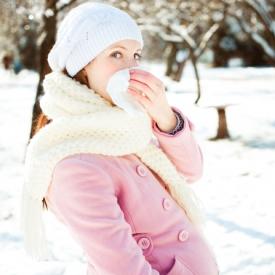 насморк,насморк при беременности,как лечить насморк