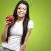 бананы,питание,фрукты,полезные фрукты