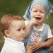 ребенок дерется,ребенок драчун,что делать,воспитание ребенка