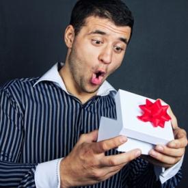 подарок мужчине,что подарить мужчине,подарок мужчине на новый год,новогодний подарок мужчине