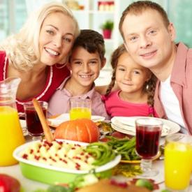 праздник,похудеть,лишний вес,диета,здоровое питание