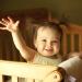 родители и дети,пример для ребенка