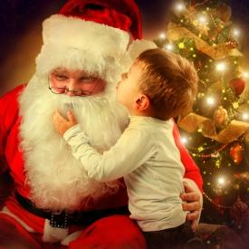 Дед Мороз,подарки от Деда Мороза,подарить на Новый год ребенку,подарок на новый год ребенку