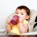 сок,вред соков,напитки для ребенка