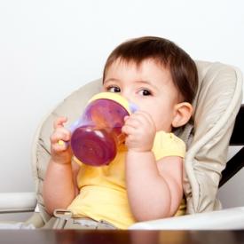 сок,напиток,детские напитки