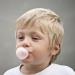 что нельзя давать детям есть детям до трех лет,опасные продукты