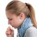 туберкулез,кашель,Всемирный день борьбы с туберкулезом
