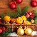 мандарины,польза,жаропонижающее