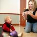 фото,как фотографировать детей,как фотографировать ребенка,идеи для фото