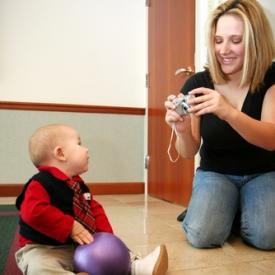 как фотографировать детей,как фотографировать ребенка,правила фотографирования детей