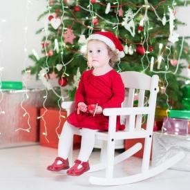 стихи про Новый год,стишки о Новом годе,стишки для Деда Мороза,вірші про зиму,вірші для Діда Мороза,вірші про Новий рік