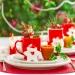 мясо,новогодние блюда,новогодний стол,что должно быть на Новогоднем столе?,блюда новогоднего стола,новый год 2016