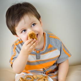 сладости,сладости для ребенка,полезные лакомства