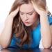 похмелье,похмельный синдром,алкоголь,что вызывает похмелье