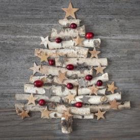 новый год,елка,Святой Николай,Святой Николай в Украине