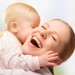 что такое любовь,Линн Моррисон,пост мамы-блогера