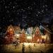 звезды,звездные семьи,звездные родители,зимние каникулы,зимний отдых,новый год 2016