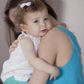 стеноз,стеноз гортани у ребенка,ложный круп,ларинготрахеит