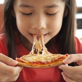 вредная привычка,вредные продукты,что нельзя есть