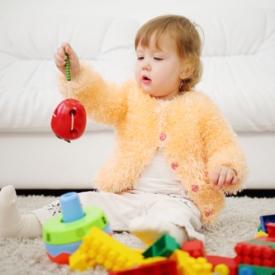 глисты,глисты у ребенка,гельминтоз