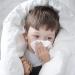 кашель,насморк,профилактика,простуда