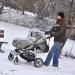 коляска,как выбрать зимнюю коляску,элитная коляска,эксклюзивная коляска