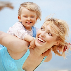 видео,мама,спорт,после родов,фигура,красота