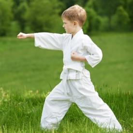 спортивная секция,секции для ребенка,с какого возраста
