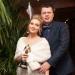 Светлана Пермякова,звездные семьи