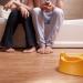 недержание,недержание мочи,женское здоровье,симптомы,причины