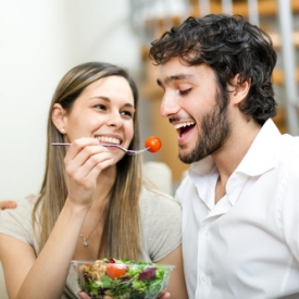 питание,либидо,интим,секс